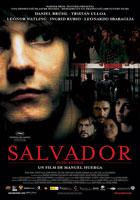 Salvador de Manuel Huerga