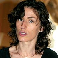 Erika Ortiz Rocasolano