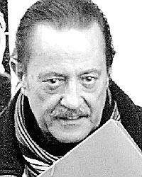 Juñián Muñoz