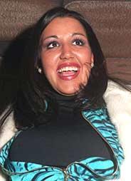 Núria Bermúdez